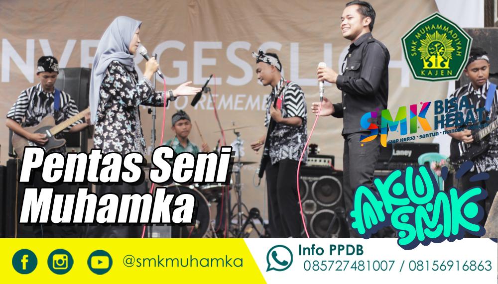 20190525070051-Pentas_Seni.jpg