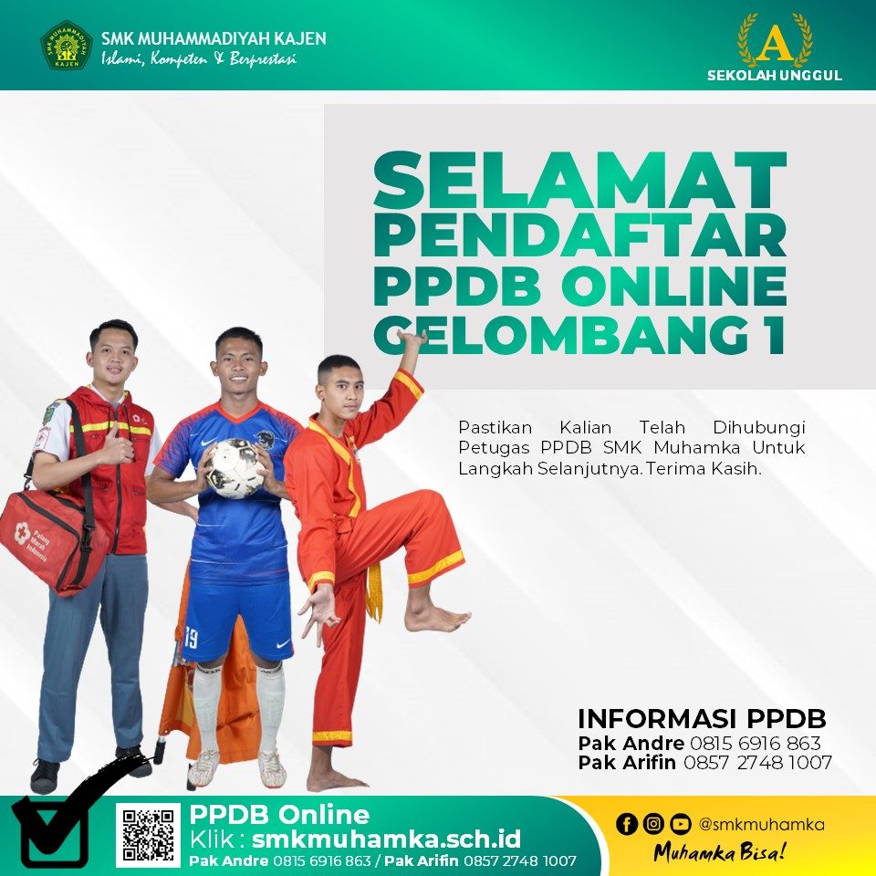 PPDB Online 1